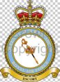 The Queen's Colour Squadron, Royal Air Force.jpg