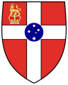 Venerable Order of the Hospital of St John of Jerusalem Priory of Australia.png