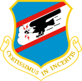 464th Tactical Airlift Wing, US Air Force.png