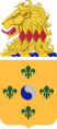 53rd Armor Regiment, New Jersey Army National Guard.png