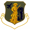 Guam Air National Guard, US.png
