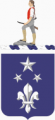 351st Infantry Regiment, US Army.png