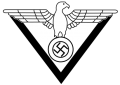 337th Peoples Grenadier Division, Wehrmacht.png
