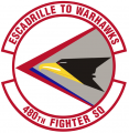 480th Fighter Squadron, US Air Force.png