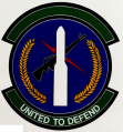 88th Missile Security Squadron, US Air Force.png