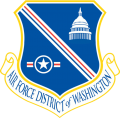 Air Force District of Washington, US Air Force.png