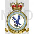 Catering Training Squadron, Royal Air Force.jpg