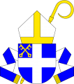 Diocese of Oulu2.png