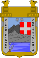 24th Infantry Regiment Como, Italian Army.png