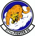 377th Fighter Squadron, US Air Force1.jpg