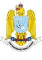 Air Operational Component, Romanian Air Force.png