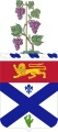 169th Infantry Regiment, Connecticut Army National Guard.jpg