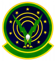310th Tactical Fighter Training Squadron, US Air Force.png