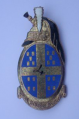 4th Dragoons Regiment, French Army.png