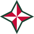 48th Infantry Division (Phantom Unit), US Army.png
