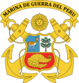 Navy of Peru.png