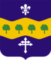 315th (Infantry) Regiment, US Army.png