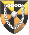 Federation of Clan Campbell Societies.jpg