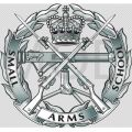 Small Arms School Corps, British Army.jpg