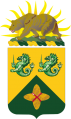 185th Armor Regiment, California Army National Guard.png