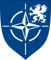 Joint Force Training Centre, NATO.png