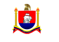 Military Academy of the Bolivarian Navy.png