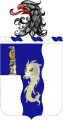 50th Infantry Regiment, US Army.jpg