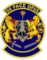 843rd Missile Security Squadron, US Air Force.png
