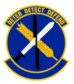 40th Helicopter Squadron, US Air Force.png