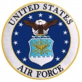 Air Force of the United States.jpg