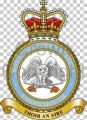 RAF Station Lossiemouth, Royal Air Force.jpg