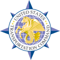 United States Transportation Command, US.png