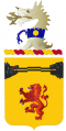57th Air Defense Artillery Regiment, US Army.png