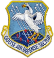 Goose Air Defence Sector, US Air Force.png