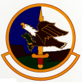 840th Missile Security Squadron, US Air Force.png
