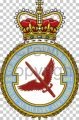 No 601 (County of London) Squadron, Royal Auxiliary Air Force.jpg