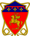 56th Infantry Regiment Marche, Italian Army.png