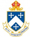 Melbourne Girls Grammar School.jpg