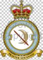 No 600 (City of London) Squadron, Royal Auxiliary Air Force.jpg