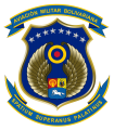 Bolivarian Military Aviation (Air Force of Venezuela).png