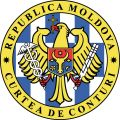 Moldova Court of Accounts2.jpg
