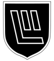 19th Grenadier Division of the Waffen-SS (Latvian No 2).png