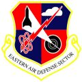 Eastern Air Defence Sector, US Air Force.jpg