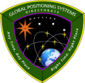 Global Positioning Systems Directorate, US Space Force.png