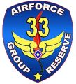 33rd Air Force Group (Reserve), Philippine Air Force.jpg