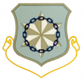 377th Security Police Group, US Air Force.png