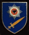 732nd Military Police Battalion, German Army.jpg