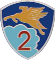 Air Squadron 2, Indonesian Air Force.png