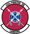 333rd Fighter Squadron, US Air Force.jpg