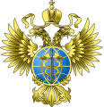 Federal Service of Military-Technical Cooperation, Russia.png